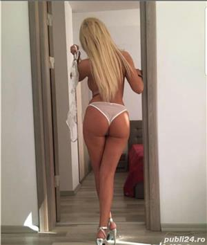 Unirii .. Tania Blonda dulce si Pasionala. LA MINE LA TINE SAU LA HOTEL