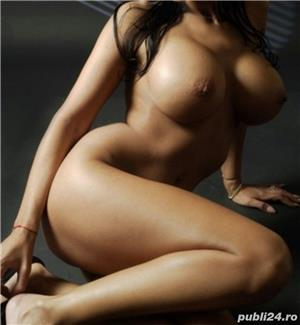 masterbate what is the best escort site