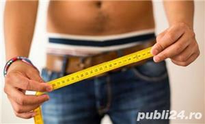 Curve in Bucuresti: Barbat 28 de ani bucuresti singur