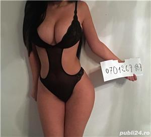 Curve in Bucuresti: Poze 100% reale masaj erotic de lux 21 de ani la mine , sani mare natural