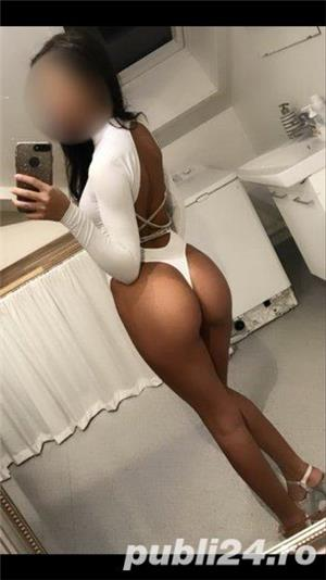 Curve in Bucuresti: ups!!!high class escort