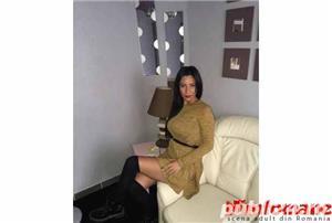 Curve in Bucuresti: Denisa 27 ani