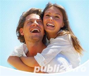 Curve in Bucuresti: Intalniri persoane singure-SPEED DATING in Bucuresti