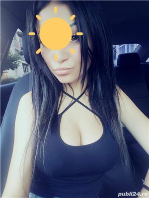 Curve in Bucuresti: Studenta sexy noua in domeniu fac si deplasari.
