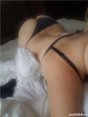 Curve din timisoara - Sex pe bani cu femei din timisoara - Prostituate timisoara