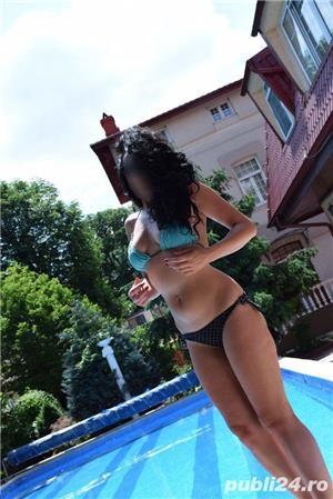 Curve in Bucuresti: EMILIA