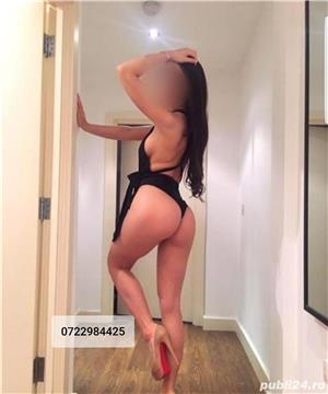Curve in Bucuresti: La Tine Sau La Hotel. Only Outcall Total