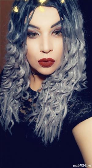 Curve in Bucuresti: NEW Transexuala SONYA foarte senzuala ma adresesz domnilor seriosi care stiu ce vor