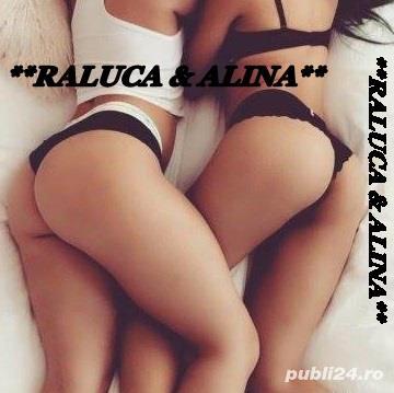 BRUNETA & ROSCATA