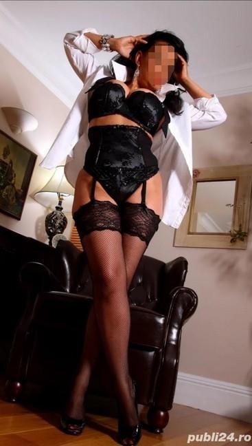 Doamnă _bruneta.37 !! Matură_cu_forme delicioase…